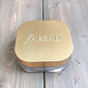 Farsali